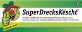 SuperDrecksKescht® logo