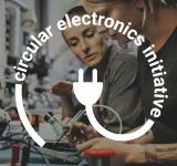 Circular Electronics Initiative