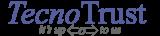 TecnoTrust logo