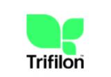 Trifilon