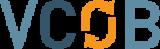 VCOB logo