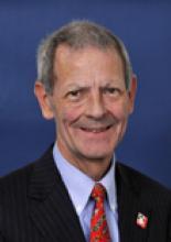 Walter R. Stahel