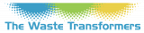 Waste Transformers logo