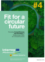 Fit for a circular future