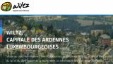 Wiltz, capitale des Ardennes