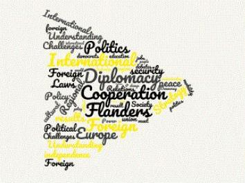25 years of Flemish Foreign Policy