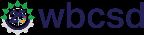 WBCSD 25