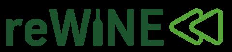 reWINE logo