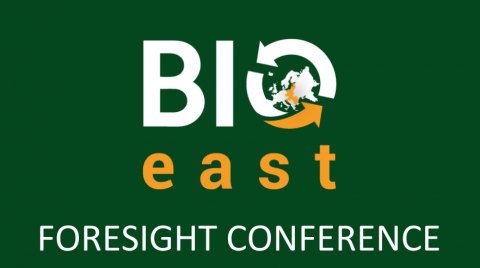 BIO east Foresight Conference