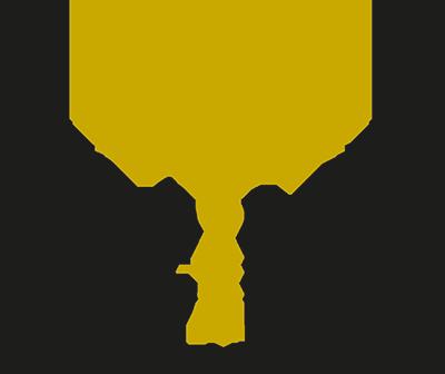 c2c-expolab logo