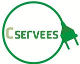 C-SERVEES