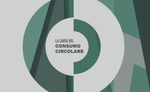 Charter of Circular Consumption