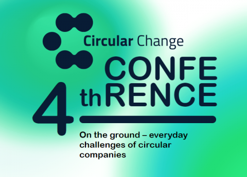 CC Conference image