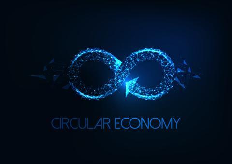 Circular economy image