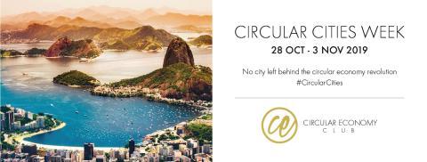 Circular Cities Week