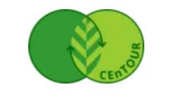 CEnTOUR