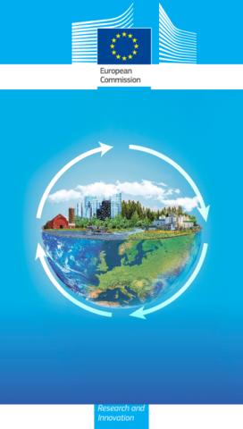 CESF logo