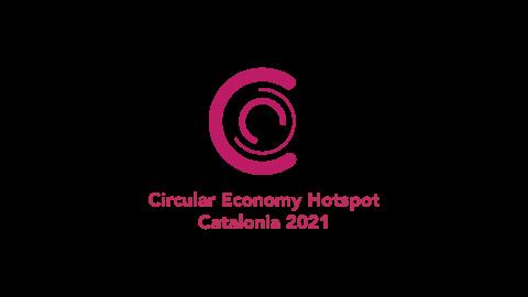 Circular Economy Hotspot Catalonia 2021