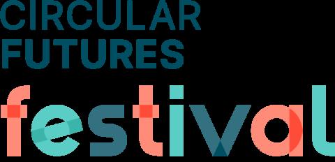 Circular Futures Festival