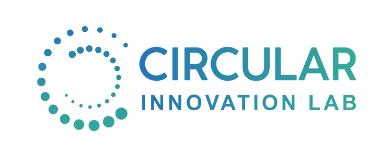 Circular Innovation Lab