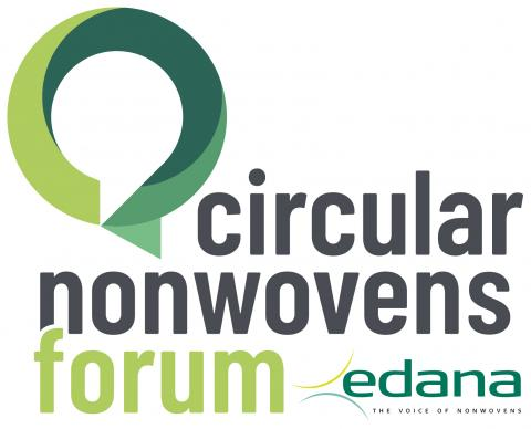 Circular Nonwovens Forum