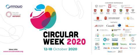 Circular Week 2020