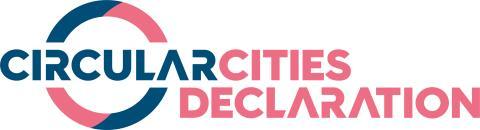 The European Circular Cities Declaration