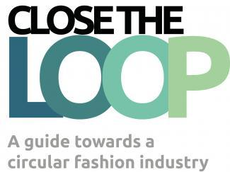 Tool circular fashion