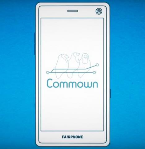 Commown
