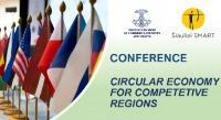 conference šiauliai circular economy