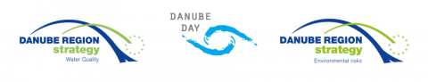 International Danube Day partners