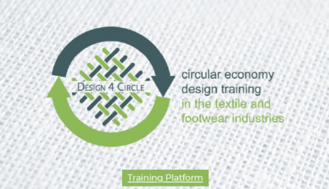 Design 4 Circle