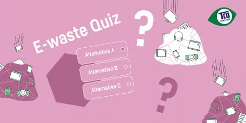E-waste-quiz-puts-spotlight-on-International-E-waste-Day