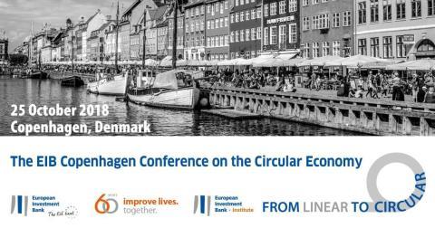 EIB Conference