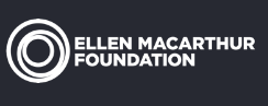 Ellen McArthur