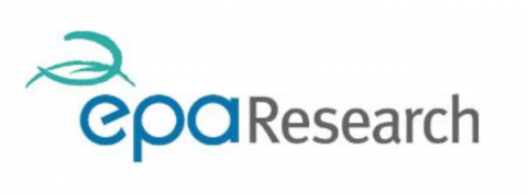 EPA Research