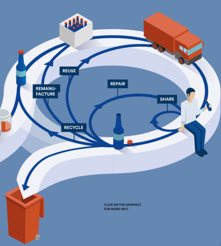 EPRS infographic screenshot