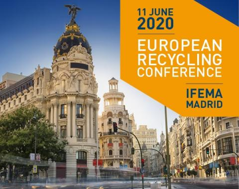 European Recycling Conference 2020