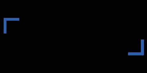 erek logo