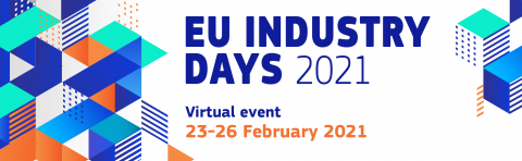 EU Industry Days