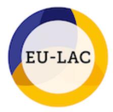 EU-LAC