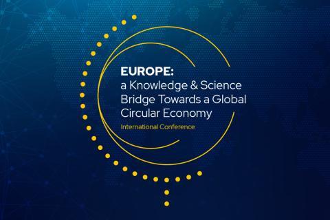 EUROPE event