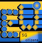 5G Citizens