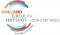 Holland Circular Economy Week 2018