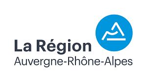 Exposition de produits et solutions de l'économie circulaire  en Auvergne-Rhône-Alpes