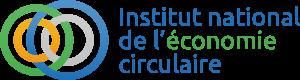 Commission juridique de l'Institut national de l'économie circulaire