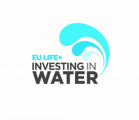 MBB LIFE+ Investing in Water Project