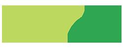 GoodAfter logo