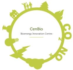 CENBIO - Enabling sustainable and cost-efficient bioenergy in Norway