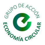 Grupo de acción